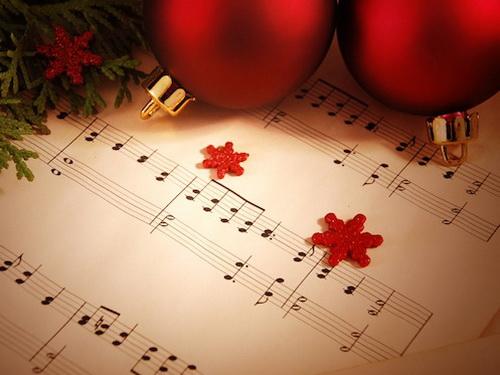 decemberi koncert