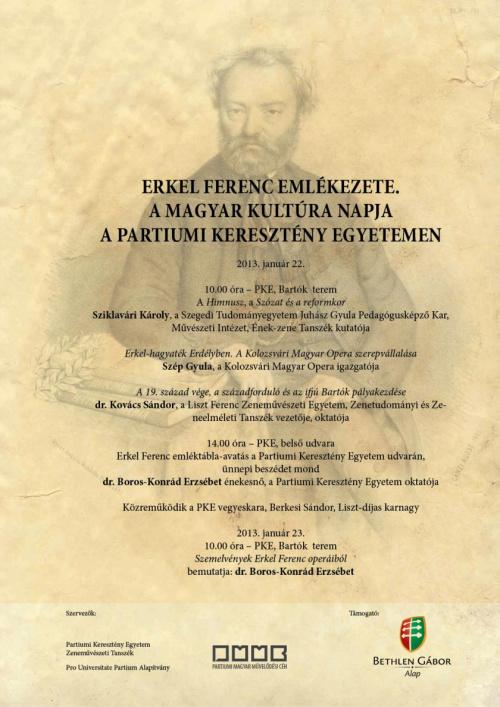 Pmmc magyarkultura2014 plak