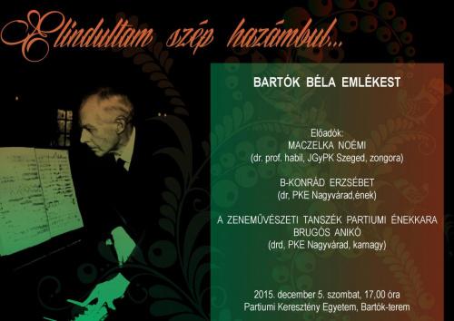 Bartók plakat 1 page 001