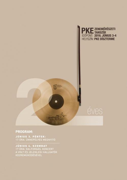 Pke zene tanszek A3 page 001